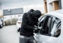 Trucos para evitar el robo de tu auto