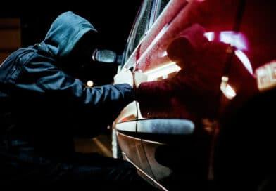 Ocho sistemas de seguridad para reducir las posibilidades de un robo a tu vehículo Fuente: Emol.com - https://www.emol.com/noticias/Autos/2020/05/02/984759/seguridad-evitar-robos-autos.html